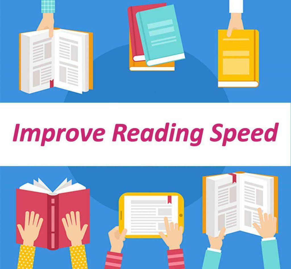 improve-reading-speed