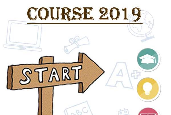 speed reading course 2019
