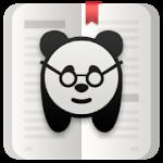 Reedy Intelligent reader app