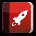 speed reader app