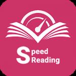 speed reading app-read faster