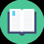 spritz reading app
