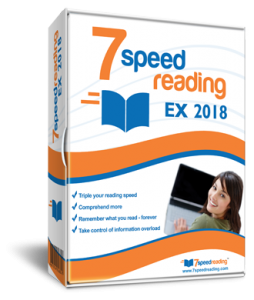 7-Speed-Reading-software