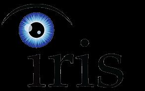 Iris speed reading software
