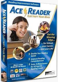 ace-reader-software