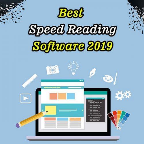 best-speed-reading-software2019