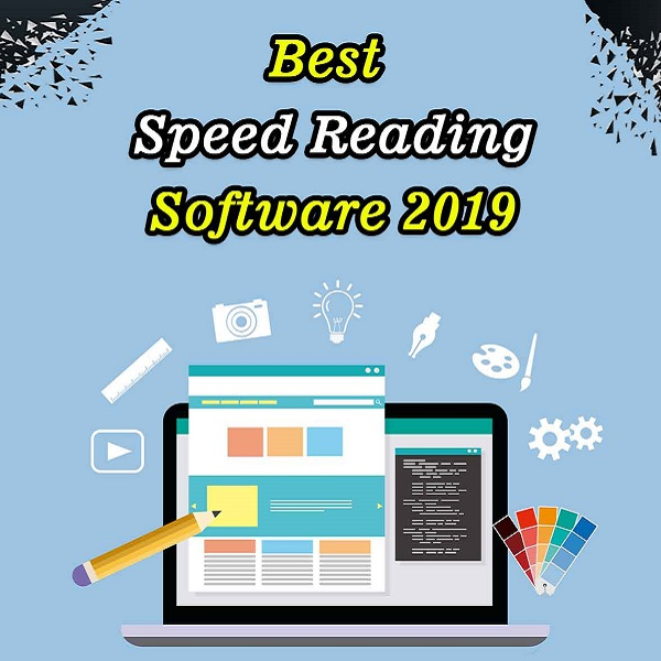 best-speed-reading-software2019