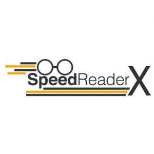 speed-reader-x